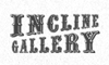 Incline Gallery